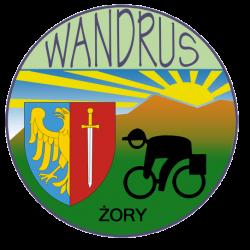 Wandrus